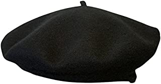 Conner Hats French Beret