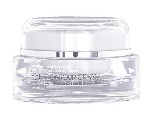 Eye Contour Cream 15 ml
