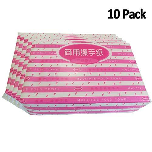 Keukenpapier Roll Paper, One Time papieren handdoekjes Keuken Paperoil En Water Absorption Ecologische Lazy Rags en papieren handdoekjes