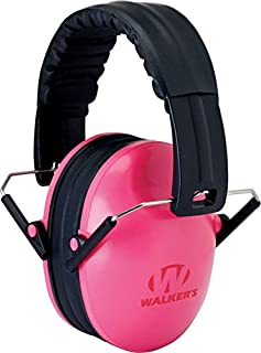 little girl earmuffs