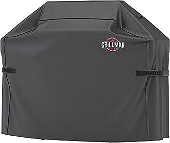 Best grillman grills Reviews