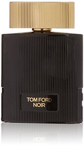 Tom Ford Noir Pour Femme Eau De Parfum, 3.4 Ounce
