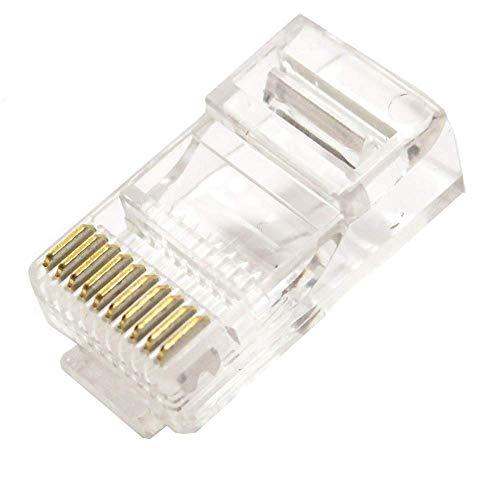 Conector Rj48
