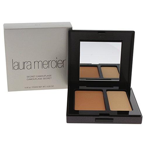 Laura Mercier 0736150087683 Correttore in polvere, CLM09604, 5.92 gr