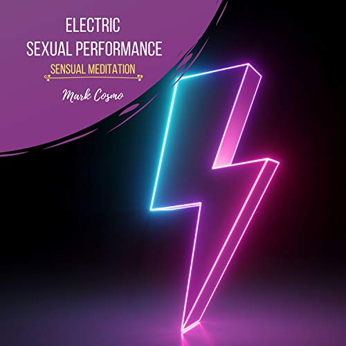 Electric Sexual Performance Titelbild