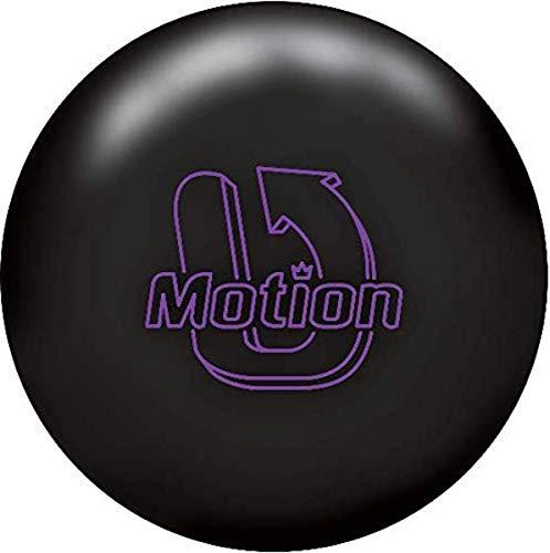 Brunswick UMotion 15lb, Deep Dark Purple