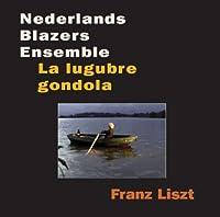 Liszt: La Lugubre Gondola