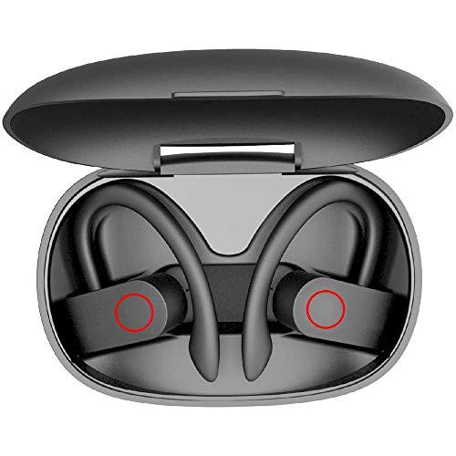 earpods samsung fabricante PANFREY