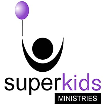 Superkids The Themes