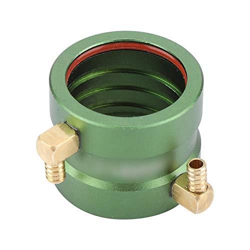 Zouminy bootmotoren waterkoelmantel waterkoelset voor 2030 2040 2430 2440 2445 RC-motor