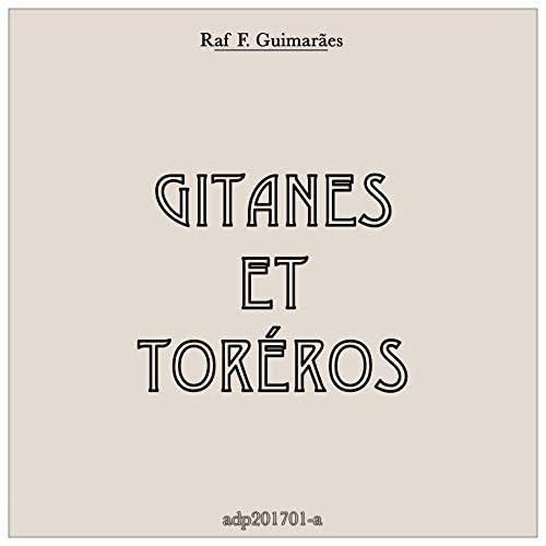 Raf F Guimarães
