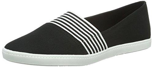 ALDO Damen KIMILILI Sneakers, Schwarz (Black / 98), 41