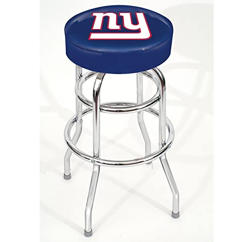 Hot Sale NFL New York Giants Bar Stool