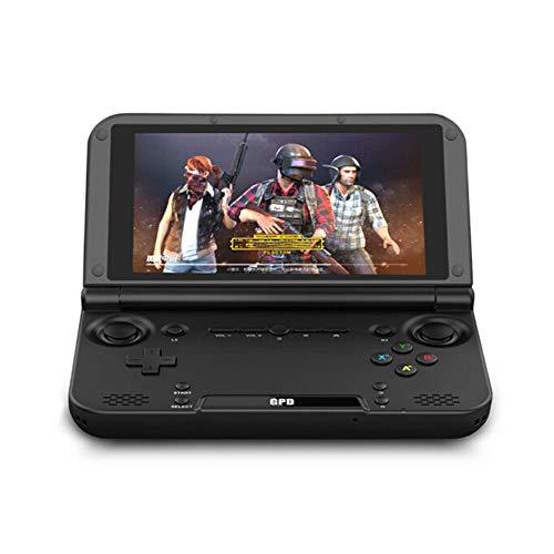 GPD Gamepad Digital Plus XD (32 GB) (Android 7.0) - Hexa Core...