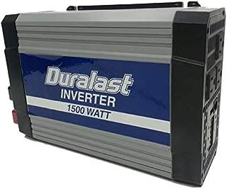Best duralast power inverter 7818mb Reviews