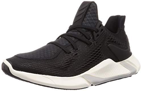 Adidas Edge XT Zapatillas de Running Hombre