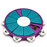 Nina Ottosson Puzzle Toy
