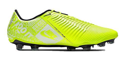 Nike Unisex Phantom Venom Elite Fg Futsal Schoenen voor volwassenen