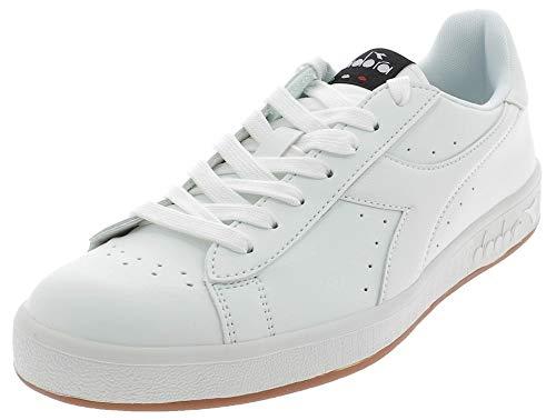 Diadora - Sneakers Game P per Uomo e Donna (EU 44.5)