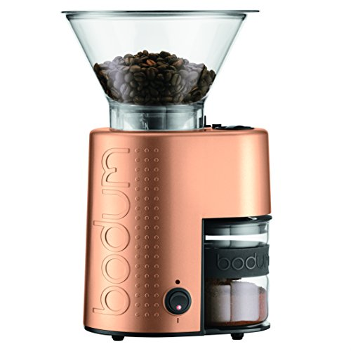 Molinillo de café Bodum Bistro