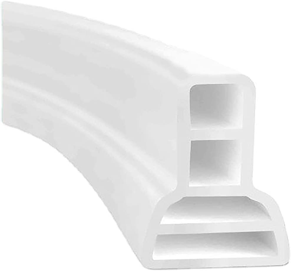 2021 New Silicone Bathroom Water Max 61% OFF Stopper 59 Dam Shower Our shop OFFers the best service Flood inc