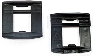 Porter Cable Tool Case Replacement Latch # 887712