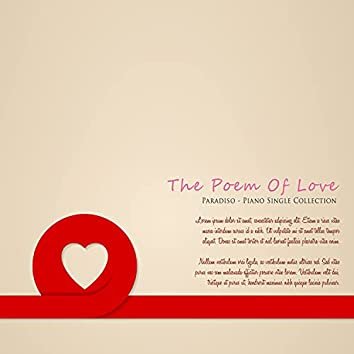 The Poem Of Love
