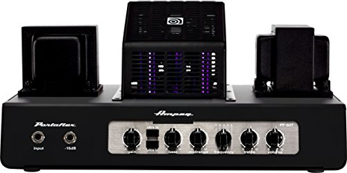 Purchase Ampeg Portaflex PF-50T PF-50T Bass Amplifier Head