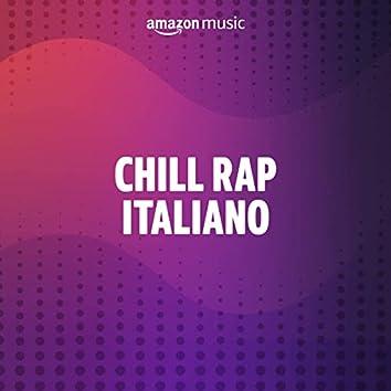 Chill Rap Italiano