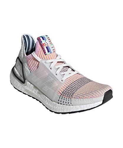 adidas Ultraboost 19 - Zapatillas de running para mujer EU 36 2/3
