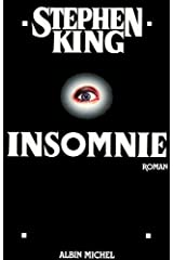 Insomnie Format Kindle