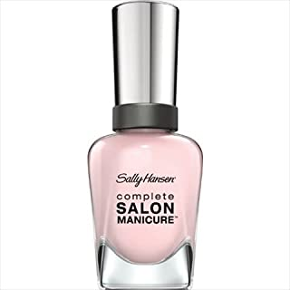 Sally Hansen 210 Shall We Dance Nail Polish