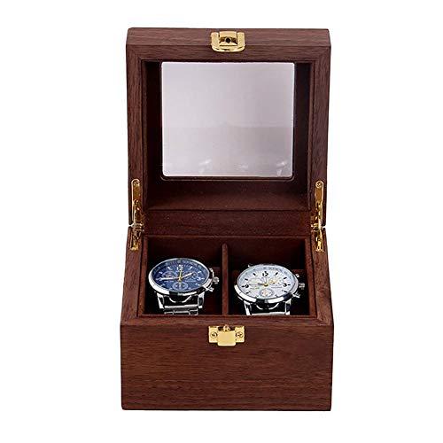Demarkt - Caja para Relojes