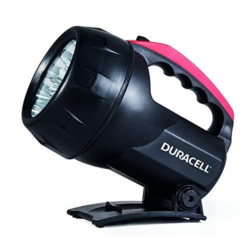 Duracell Taschenlampe, Explorer Schwebe-Laterne