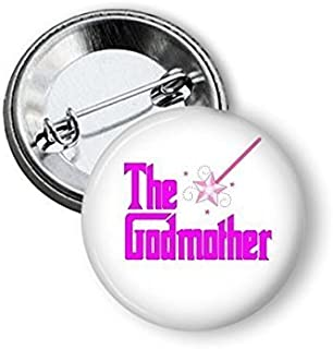 Best fairy godmother pin Reviews