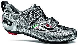 featured product Sidi T2 Carbon Women's Triathlon Road Bike Shoes