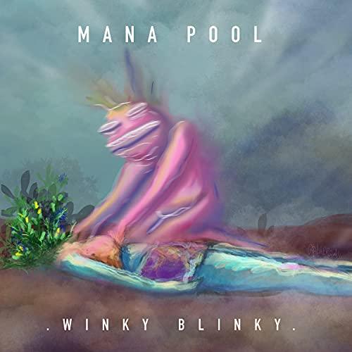 Mana Pool