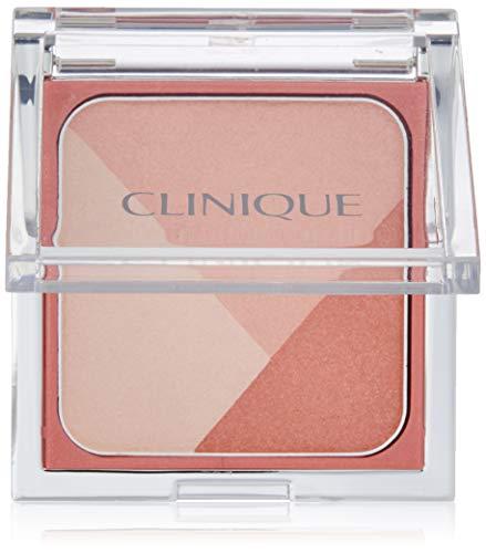 CLINIQUE Rouge 1er Pack (1x 100 g)