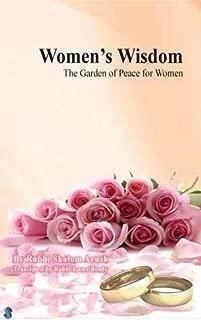 Best garden of wisdom Reviews