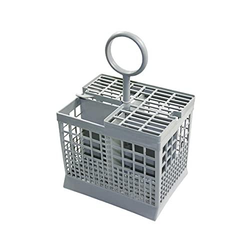 ORIGINAL Korb Besteckkorb Geschirrspüler Spülmaschine Bosch Siemens 093986 93986