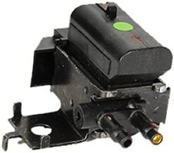 ACDelco 214-637 GM Original Equipment Turbocharger Wastegate Solenoid