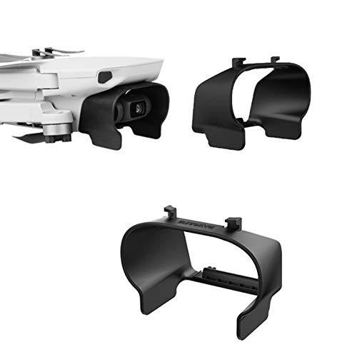 SHEAWA Blendschutz für DJI Mavic Mini Drohne Ersatzteil.