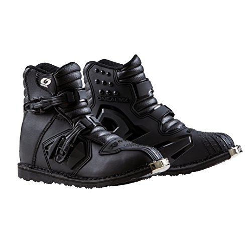 Best size 14 powersports boots