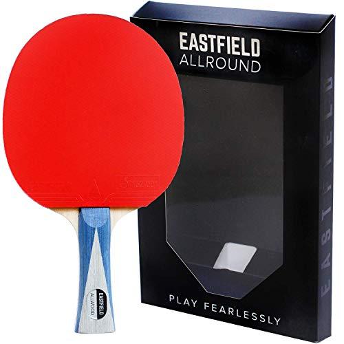 Eastfield Allround Professional ...