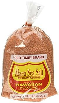 alaea sea salt