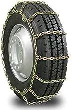 pewag E 2221 SC Tire Chain