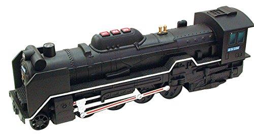 マルカ『フリクション D51蒸気機関車(195393)』