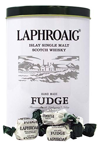 Gardiner´s of Scotland Whisky Fudge