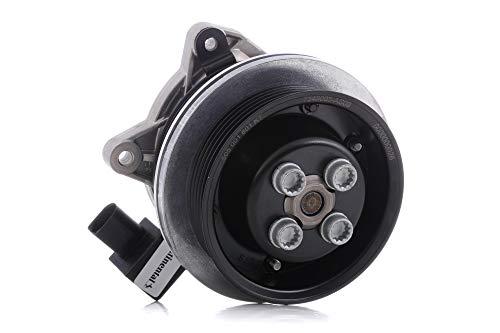 Contitech WPS3026 Wasserpumpe