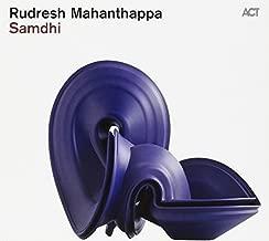 Samdhi by Rudresh Mahanthappa (2011-10-11)